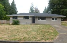 Call Scott Johnson at 503.702.2791. Price: $210,000   19671 Falcon Drive, Oregon City, OR 97045 #HUD @beav90 #OC