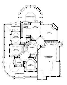 House Plan Search furthermore Wellington Manor Courtyard Floor Plans further Featured House Plans further 3aUdDNqz23s also Houses And Plans. on callensen manor house plan