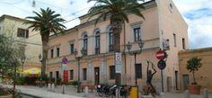Biblioteca Civica: Sarà inaugurata sabato alle 11 la sala conferenze dedicate ad Alfonso De Roberto.