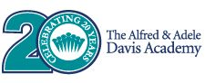 21st Edition of the Book Festival of the MJCCA November 1-18, 2012, Dunwoody, GA Community Partner: The Davis Academy