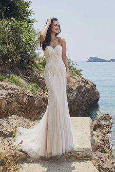 Bridal gowns in Berkeley, CA