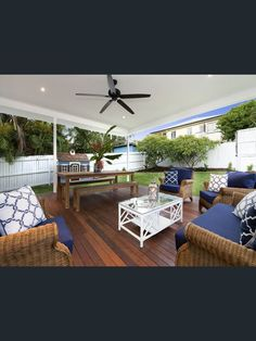 12 GRANT STREET, Camp Hill, Qld 4152 - Property Details Camp Hill, Outdoor Furniture Sets, Outdoor Decor, Real Estate, Camping, Patio, Street, House, Home Decor