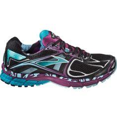 My new running shoes!!! Brooks Women's Ravenna 5 Running Shoe - Dick's Sporting Goods