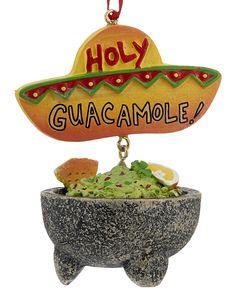 cinco-de-mayo-guacamole