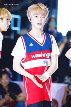 What a cutie Chenle