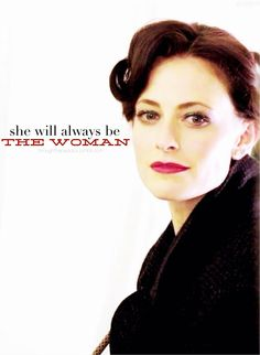 And no one could replace her. Even Sir Conan Doyle had great respect for Irene Adler in the story, and, I think, made her Sherlock's unrequited love. Conan Doyle, the original Sherlock And Irene, Sherlock Holmes, Local News Paper, Sebastian Moran, Robin Hood Bbc, Lara Pulver, Irene Adler, Hollywood Music, Dr Watson