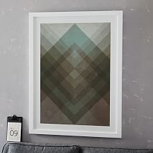 Contemporary Wall Art and Posters | west elm