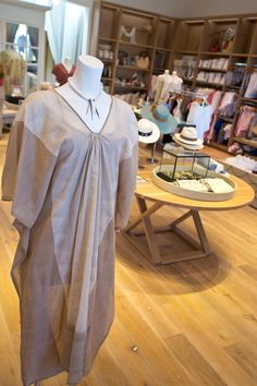 #alysshoppe interior #30a #southwalton #alysbeach #fashion Shirt Dress, Boutique, Lifestyle, Interior, Shirts, Collection, Dresses, Fashion, Vestidos