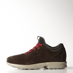 fc183cce500 adidas - ZX Flux NPS Shoes - Lovely classic style!! Adidas Stan Smith Kinder