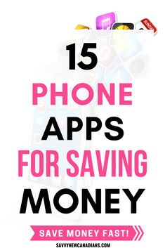 Want to save money while shopping online and in-store? Get these 15 best shopping and cashback apps for free! You can save up to $2000 per year!  #moneysavingtips #moneysavingapps #savemoney #earnmoney #cashback #cashbackapps #moneysavingideas #moneymakingideas #earnmoneyfromhome #makemoneyonlinefree #sidehustleideas #money  #earnrewards