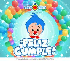 Baby Pool, Ideas Para Fiestas, Happy Birthday, Baby Shower, Crafty, Kids, Valentino, Early Education, Ideas