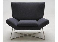 design fauteuille - Google zoeken