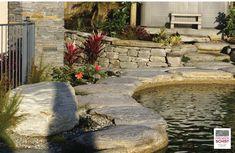 Schist Stone Alpine Stepper, Schist decoration, Schist Walling, Schist cladding, Premier Schist Stone Stone Supplier, Auckland, New Zealand, Sustainability, Sidewalk, Patio, Amazing, Outdoor Decor, Design