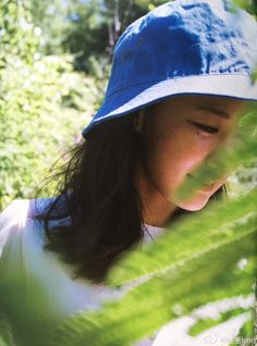 Aoi Yu 蒼井優 I Love Girls, Sweet Girls, Cute Girls, My Beauty, Asian Beauty, Yu Aoi, Editorial Photography, Portrait Photography, Beautiful Girl Image