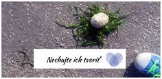 Nechajte ich tvoriť Place Cards, Place Card Holders, Lettering, Drawing Letters, Brush Lettering