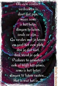 prachtige gedichten en spreuken en wijze gezegden 49 beste afbeeldingen van HERINNERINGEN in 2019   Dutch quotes  prachtige gedichten en spreuken en wijze gezegden