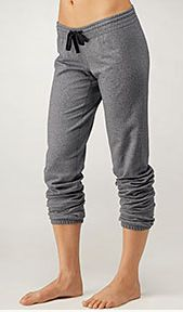 9-lululemon-feel-good-pant.png 169×288 pixels