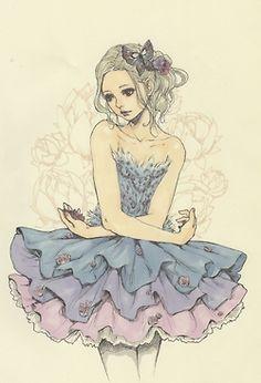 Jasmin Darnell~ Beautiful
