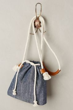 Clare V Jacques Crossbody Bag - anthropologie.com #anthrofave