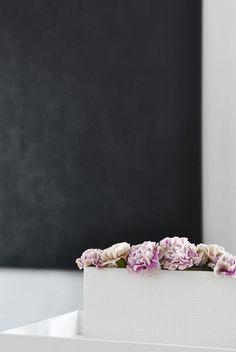 image...black painting