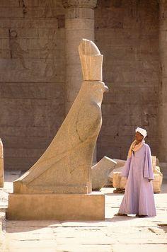 архитектура древнего египта: 18 тыс изображений найдено в Яндекс.Картинках