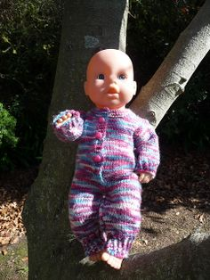 Snow Suit, Girl Dolls, Cosy, American Girl, Ravelry, Doll Clothes, Onesies, Winter, Projects