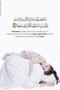 Quran Quotes Love, Beautiful Islamic Quotes, Quran Quotes Inspirational, Arabic Quotes, Islamic Phrases, Islamic Messages, Muslim Love Quotes, Religious Quotes, Coran Quotes