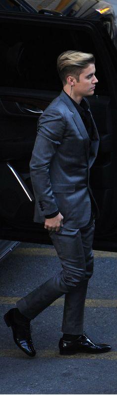 Justin In Las Vegas, Nevada.