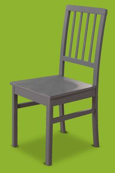 The scooped seat provides comfort through a long night of revelry; the low price point provides comfort at checkout. From @overstock