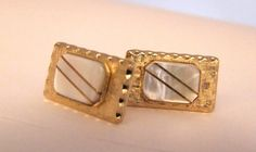 Vintage NOS 1950s / 1960s Gentlemans Gold with by ifoundgallery, $15.00