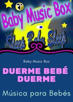 ( Españiol ) Duerme Bebé Duerme  Música para Bébes  Artist 👉  /  Baby Music Box Album 👉  Sleep Baby Sleep #instababy #babygirl #babyboy #kids #newborn #babies #bebe #babylove #children #instakids #babyshower #pregnant #赤ちゃん #babyfashion #mom #little #adorable #cutebaby #child  #spotify # ITunes #Canciones de Cuna #Duerme Bebé Duerme #육아 #pregnancy #kid #momlife # dormir # sueño # babygirl #Records54 # dormir # dormir  # hora de dormir # babyboy # noche Thing 1, Nighty Night, Baby Music, Baby Sleep, Bedtime, Baby Love, Cuddling, Cute Babies, Newborn Babies