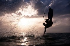 View Stock Photo of Kitesurf. Find premium, high-resolution photos at Getty Images. Cozumel, Kitesurfing, Great White Attack, Tulum, Maui, Big Waves, Wakeboarding, You Are Awesome, Beautiful Islands