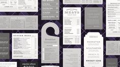 What's Cooking | News, Notes & Observations | Hoefler & Co.