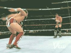 21 Best GIFs of All Time of the Week from best GOAT  I laughed so hard at this wrestling one!!