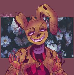 idk I just wanted to draw some FNaF :v didn't draw it in a while I feel like I a bit quitting from Fandom but I still love this game so yes xd Art belon. Freddy S, Five Nights At Freddy's, Animatronic Fnaf, Besties, Fnaf Wallpapers, William Afton, Fnaf Characters, Fnaf Drawings, Anime Fnaf