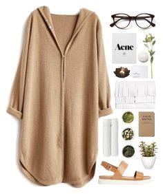 cd4a86b0287f by banayana ❤ liked on Polyvore Sweater Fashion