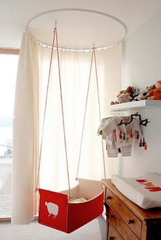 in at-home-ideas.blogspot.pt