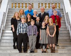 family photography utah state capitol - Google Search Indoor Family Photography, Family Pictures, Couple Photos, Family Photographer, Family Portraits, Utah, Color Schemes, Google Search, Gallery