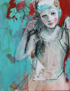 Love It: Maria Pace Wynters