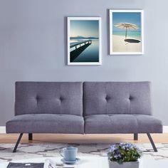 10 Best Futon Images Sofa