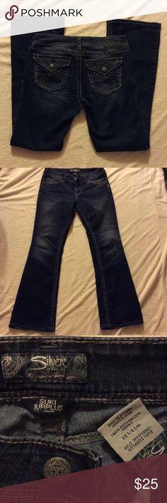 Wrangler Flame Resistant Jeans, Size 36 X 30   Pinterest   D ...