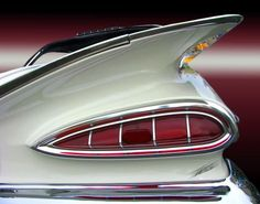Awesome Cars cool 2017: 1959 Chevrolet Impala Tail Print by Peter Piatt  Toys I Can't Live Without Check more at http://autoboard.pro/2017/2017/05/16/cars-cool-2017-1959-chevrolet-impala-tail-print-by-peter-piatt-toys-i-cant-live-without/