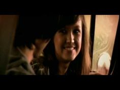 Music video by Sheila On 7 performing Yang Terlewatkan. YouTube view counts pre-VEVO: 3,508 (C) 2008 PT. Sony BMG Music Entertainment Indonesia