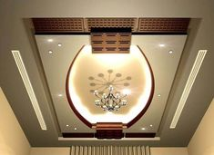 Amazing Ceiling Design Ideas To Spice Up Your Home - Engineering Discoveries Drawing Room Ceiling Design, Plaster Ceiling Design, Interior Ceiling Design, House Ceiling Design, Ceiling Design Living Room, Bedroom False Ceiling Design, Home Room Design, Ceiling Decor, Best False Ceiling Designs