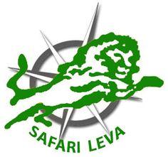Miestna akčná skupina - MAS LEV : SAFARI LEVa - postupne spúšťame :-)