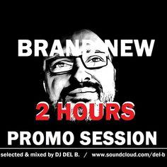 EXTRAVAGANZA VOL. 30 von DJ DEL B.  ⋆★⋆   [Bernard Del Bianchi] auf SoundCloud Dj, Movie Posters, Popcorn Posters, Film Posters, Posters, Film Poster