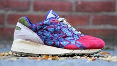 an-exclusive-look-at-the-bodega-x-saucony-elite-shadow-6000-pack-2