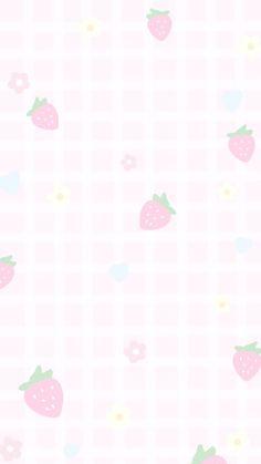 Cute Pastel Wallpaper, Soft Wallpaper, Cute Patterns Wallpaper, Aesthetic Pastel Wallpaper, Cute Anime Wallpaper, Wallpaper Iphone Cute, Cute Cartoon Wallpapers, Pink Aesthetic, Aesthetic Wallpapers