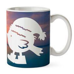 Tasse Wintervogel mit Stiefeln aus Keramik  Weiß - Das Original von Mr. & Mrs. Panda.  Eine wunderschöne spülmaschinenfeste Keramiktasse (bis zu 2000 Waschgänge!!!) aus dem Hause Mr. & Mrs. Panda, liebevoll verziert mit handentworfenen Sprüchen, Motiven und Zeichnungen. Unsere Tassen sind immer ein besonders liebevolles und einzigartiges Geschenk. Jede Tasse wird von Mrs. Panda entworfen und in liebevoller Arbeit in unserer Manufaktur in Norddeutschland gefertigt.     Über unser Motiv…