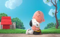 Snoopy y Charlie Brown vuelven al cine: mira el tráiler en LaRepublica.pe